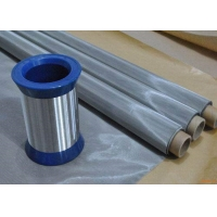 China 100mesh x 0.10mm AISI304 for filter Stainless Steel Wire Mesh on sale