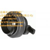 New Chinese truck parts SACHS Dongfeng clutch Release Bearing 3151000157 3151 000 157 Manufactures