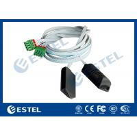 Quality Professional Environment Temperature And Humidity Sensor Low Power Consumption for sale