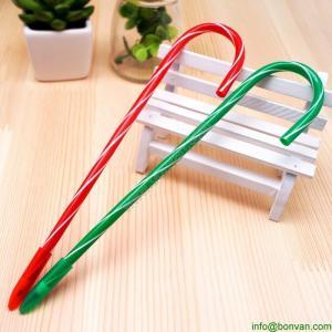 China umbrella shape simple pen for gift use,free gift umbrella ball pen on sale