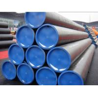 SSAW X70 API 5L Steel Pipe 8 - 60inches OD For Chemistry Industry Manufactures