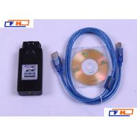 Bmw Auto Diagnostic Code Reader 1.40 Live Data in DME MS43.0, EWS3, SRS MRS2 and MRS4 Manufactures