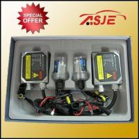 China Fast Delivery HID Xenon Kit (H7) on sale