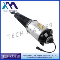 Audi A8 Air Suspension Parts , Shock Absorber For Audi A8 4E0616039AF Front New 2002-2010 Manufactures