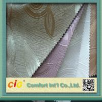 High Grade PVC Artificial Leather
