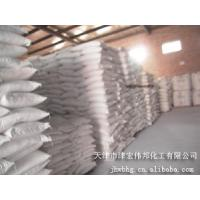 CAUSTIC SODA PEARLS Manufactures