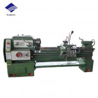 Popular Conventional Manual Country 360mm Spindle Bore Diameter In Lathe Machine Manufactures
