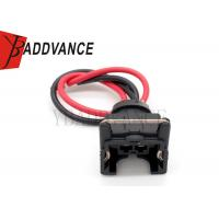China 2 Way EV1 OBD1 Automotive Wiring Harness Connector Pigtail For GM Lt1 Ls1 Lt6 on sale