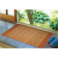 Bamboo blinds Manufactures