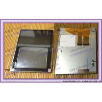 2DS LCD Screen Nintendo spare parts repair parts Manufactures