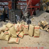 Quality Steel Fiber With competitive quote for sale