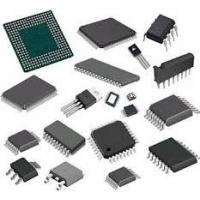 (IC)LMX321AXK+T Maxim Integrated - Icbond Electronics Limited Manufactures