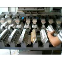 egg case pad printing machinery Manufactures