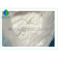 99% Purity Growth Hormone raw powder Orlistat CAS 96829-58-2 for Weight Loss Manufactures