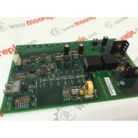 Power Supply Board DS200PCCAG5ACB GENERAL ELECTRIC PWR CONNECT BD New And Original Manufactures