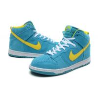 NIKE DUNK SB shoes athletic shoes sneakers female sport shoes Manufactures