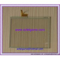 Nintendo 3DS Touch Screen repair parts Manufactures