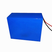 25.6V 20Ah Lithium Iron Phosphate Battery For Medical Equipment Manufactures