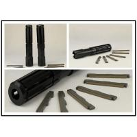 Multi - Using Cylinder Boring Head Diamond Honing Tool With Different Size Manufactures