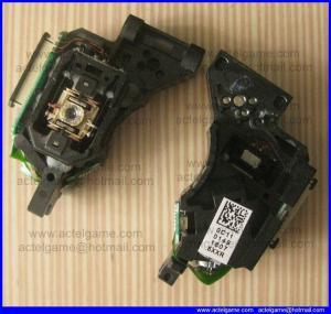 Xbox360 slim laser lens HOP-5XXR DG-16D5S DG-16D4S G2R2 Xbox360 repair parts Manufactures