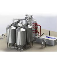 Grain Silo Manufacturers in india|2020 Best Grain Silo Manufacturers in australia & uk Manufactures