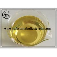 EQ / Equipoise / Boldenone Undecylenate  Muscle Building Steroids Manufactures