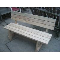 adirondack chair with logo Manufactures