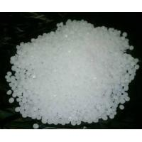 LDPE/LDPE granules/Low Density Polyethylene Chinese exporter Manufactures