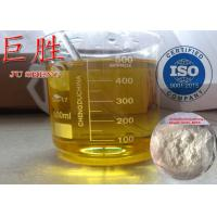 Metandienone / Dianabol / Methandrostenolone / 72-63-9 Oral Steroids Conversion Recipes Manufactures