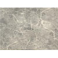 1280mm Width Marble Patterns Hot Stamping foil Manufactures