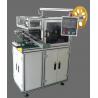 Insulation paper  inserting machine slot polyester inserting machine for DC armature for sale