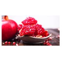 top quality Punica granatum, pomegranate extract powder -Punica granatum L. for healthcare application Manufactures