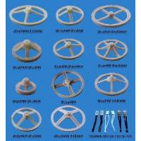 Pulley for Washing Machine Manufactures