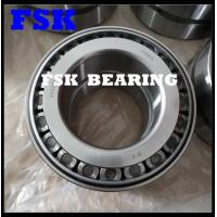 China 352220 97520 E Double Row Tapered Roller Bearing For Mining Machine ID 100mm on sale