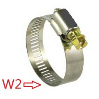 China hose clamps,American Type hose clamp,clamps,hose clip,Pipe Fittings,hose hoop on sale