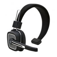 Fashion Multi-point connection Portable Wireless Bluetooth V4.1  headphone Media Player Manufactures