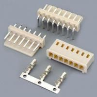 5264 Connectors/Cable Connector Types/Cabling Connectors/12-pin 2.5mm Power Cable Manufactures