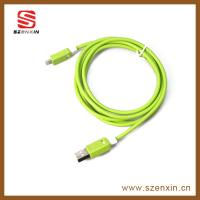 High quality data cable for phone Manufactures