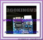 360KingV3 Microsoft Xbox360 modchip Manufactures