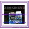 Buy cheap 360KingV3 Microsoft Xbox360 Modchip from wholesalers