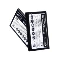 3.7v 3100mah Samsung Phone Battery Note2 N7100 Lithium With Rechargeable Dual IC Manufactures