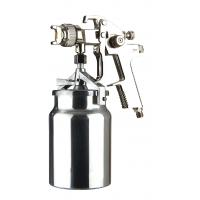 China HVLP AIR SPRAY GUN, SUCTION FEED on sale
