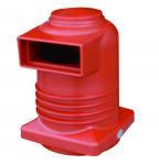 2500A 10kV Epoxy Resin Spout Insulator Contactor Box Manufactures
