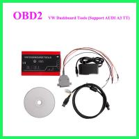 2013 New Arrival VW DASHBOARD TOOLS with Best Quality Manufactures