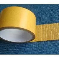 Fiberglass Tape Jlw-323 RoHS & ISO9001: 2000, Adhesive to Varieties Surface for sale