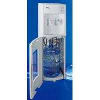 Quality Water Cooler  (HC10L-UFB) for sale