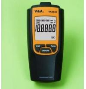 China tachometer non contact digital tachometer VA8030 V&A on sale