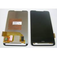 PDA spare parts HTC Touch HD2 LEO display with digitizer Manufactures