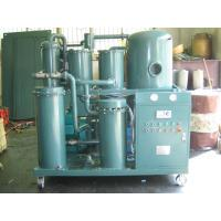 Lubricating oil purifier oil filtration oil filter oil treatment equipment Manufactures