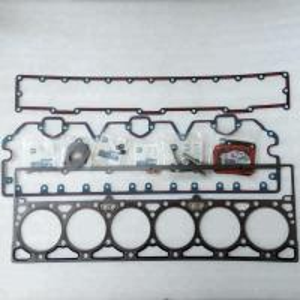 China Cummins 6CT 8.3 Engine Gasket Kit / Cylinder Head Gasket OEM 3935585/3931019 on sale